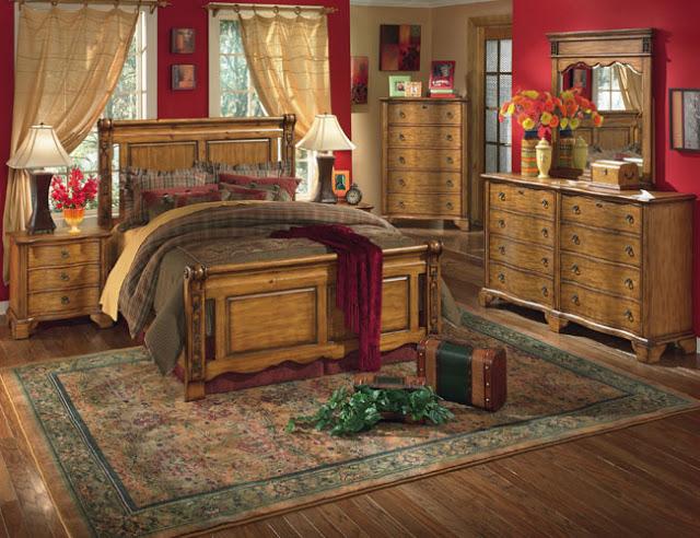 remarkable-country-style-bedrooms-on-bedroom-with-country-style-bedrooms-2013-decorating-ideas-6-plan.jpg