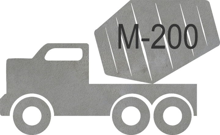 m200.png