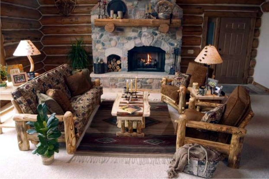 Country Western Home Decor Catalogs  Decoration For Home